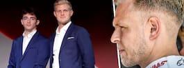 Danska stjärnan gör det igen – möts av nytt raseri