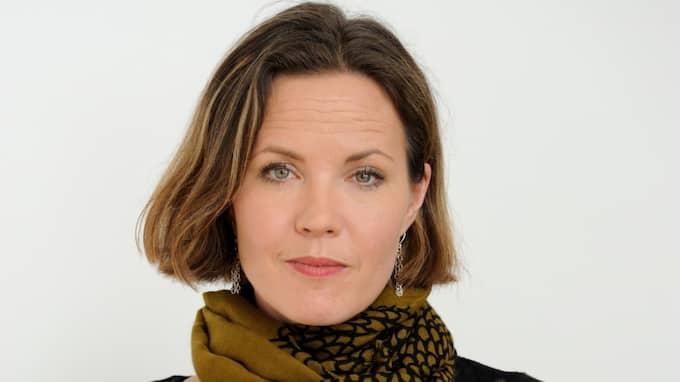 Julia Korkman, rättspsykolog och expert på barnförhör, sågar polisens utfrågningsmetoder i Kevinfallet.
