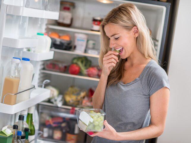 Längtar du efter ett välorganiserat kylskåp? Vi har bästa tipsen!