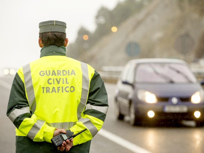 köpa bil i spanien tips