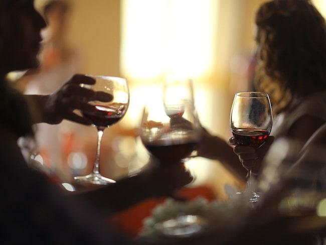 Den 5 december är det dags för Allt om Vins årliga prisutdelning.