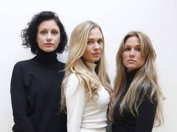 Jenter i norge escorte telemark