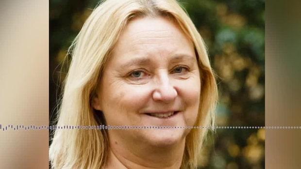 Hemtjänstbiträde länsade Ann-Cahtrines cancersjuka pappas konto