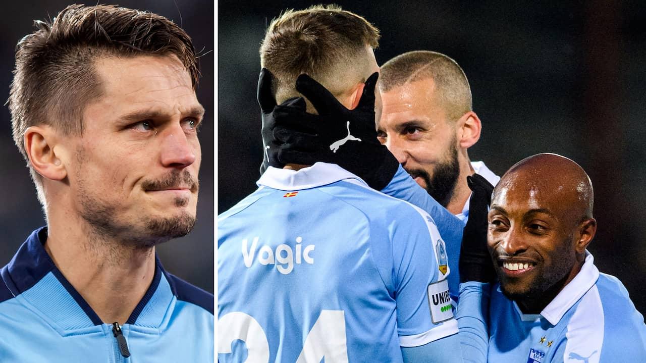 """MFF är på samma nivå som Wolfsburg"""""""