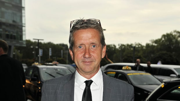 Anklagelserna mot TV4-stjärnan Martin Timell
