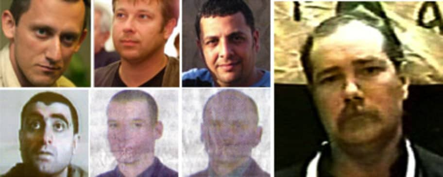 Fortfarande oklart om kidnappning i irak