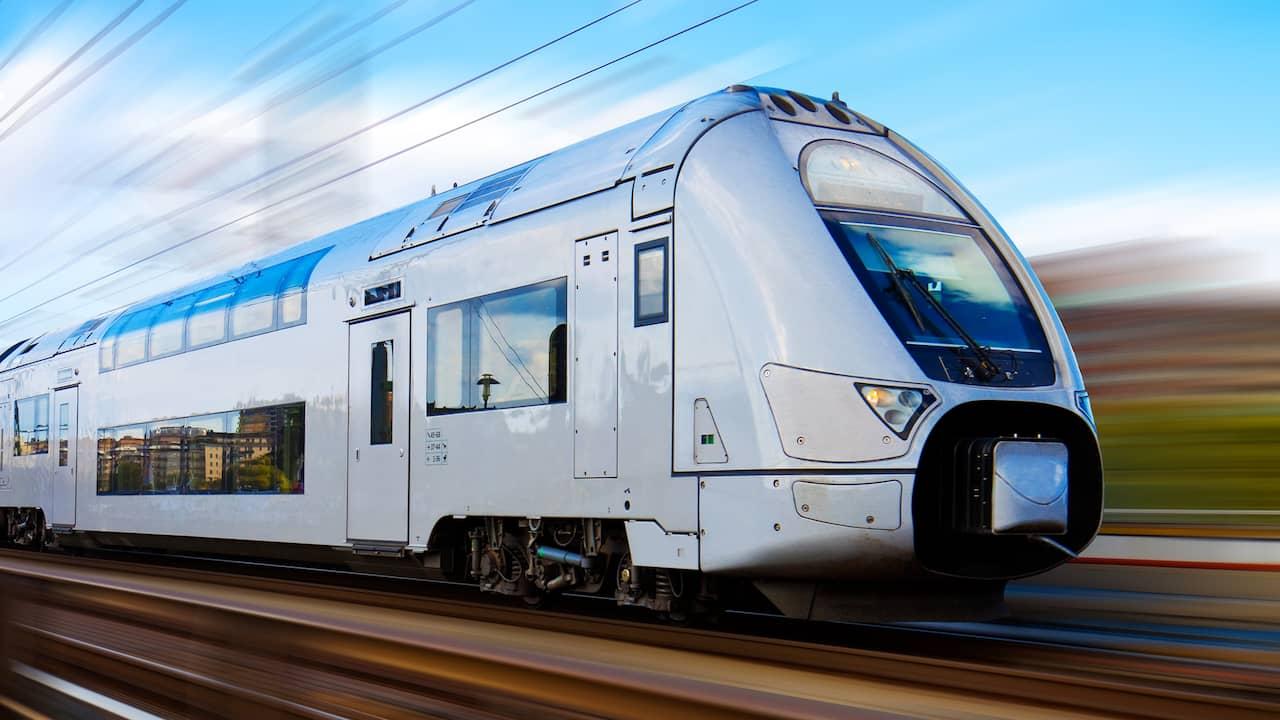 billiga resor till stockholm tåg