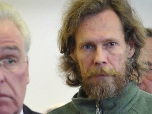 """""""Gryningspyromanens"""" krav: flytta från häkte till fängelset"""