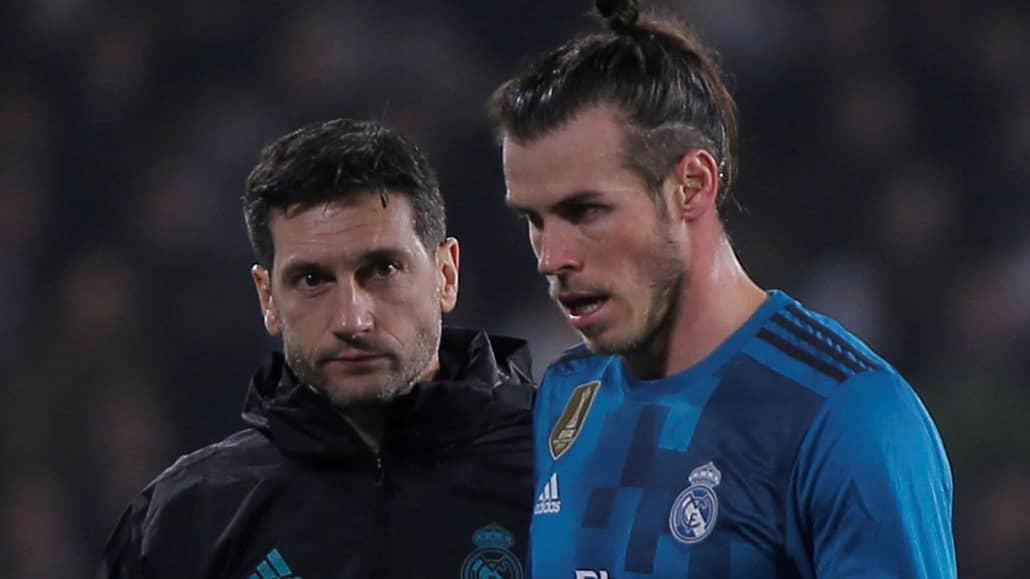 Bale ska vara aktuell för United och Tottenham 656ee1b1c8c37