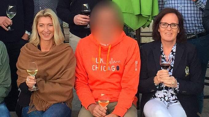 Göteborg Energis toppchefer, Anna Honnér och vd Lotta Brändström, åkte på studieresa till San Francisco med vinprovning och guidad tur på vingård som en av de betydande punkterna. Kostnad: 116 000 kronor.