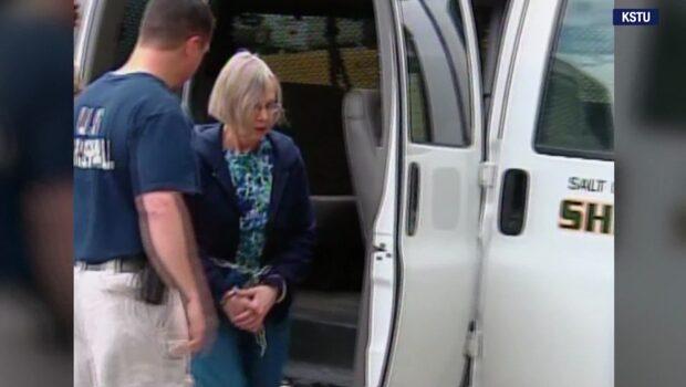 Elizabeth Smart varnar för sin kidnappare – som släpps fri