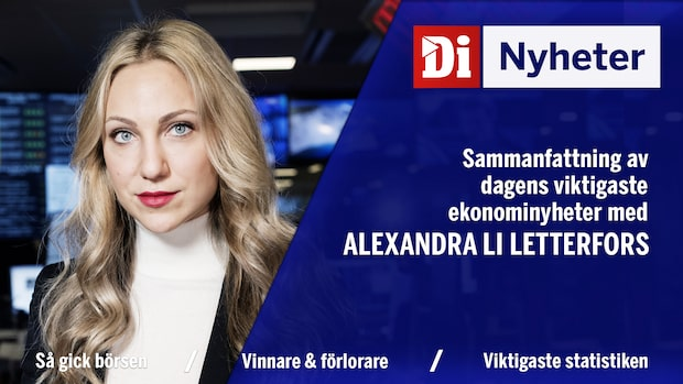 Di Nyheter - Gamingbolagen största vinnarna på Stockholmsbörsen