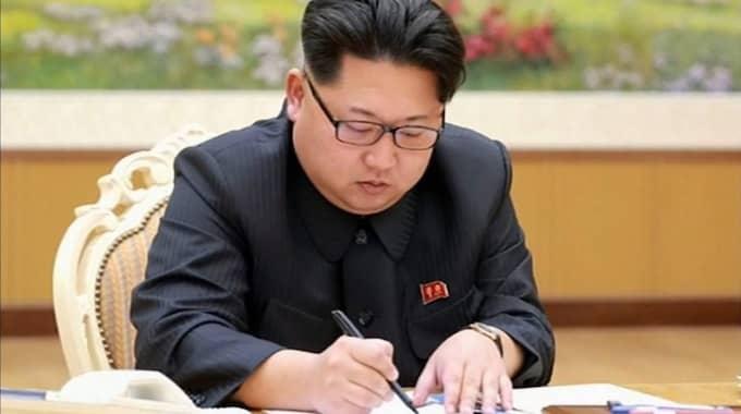 Under natten till onsdagen svensk tid kom nyheten om att Nordkorea säger sig ha testat en vätebomb.