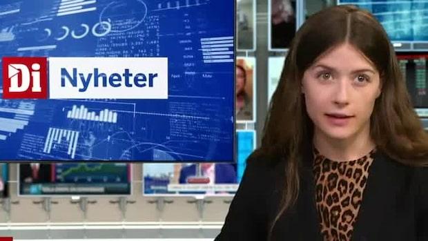 Di Nyheter: Easyjet-grundarens kuppförsök föll