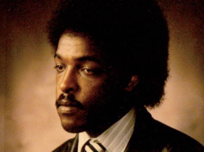 Dawit Isaak har nu suttit fängslad i 5 500 dagar. Foto: Kalle Ahlsén