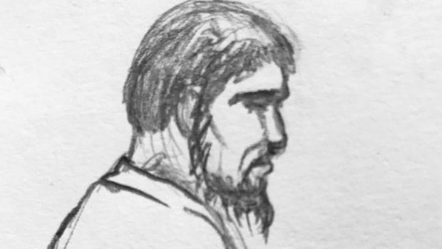 """Rahmat Akilov ingick i krypterade gruppen """"Vägledning till Islamiska kalifatet"""""""