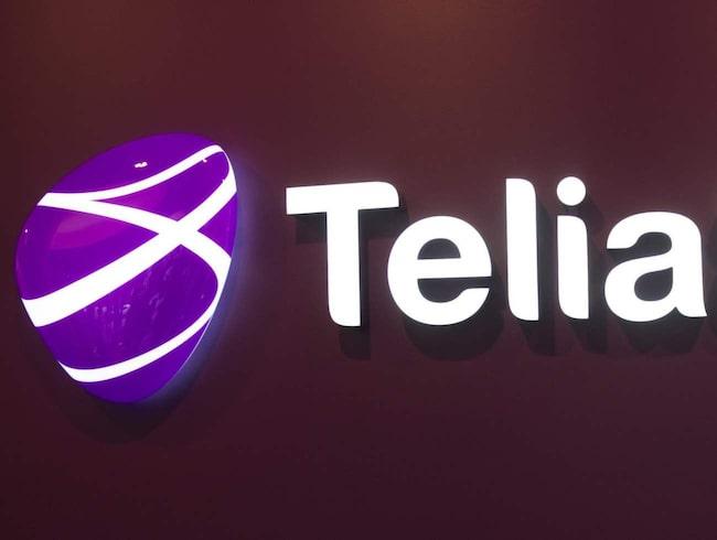 <span>MEN: Telia-Sonera anklagas för mutanklagelser i Uzbekistan.</span>