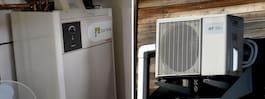Nya EU-krav kan skapa brist på värmepumpar