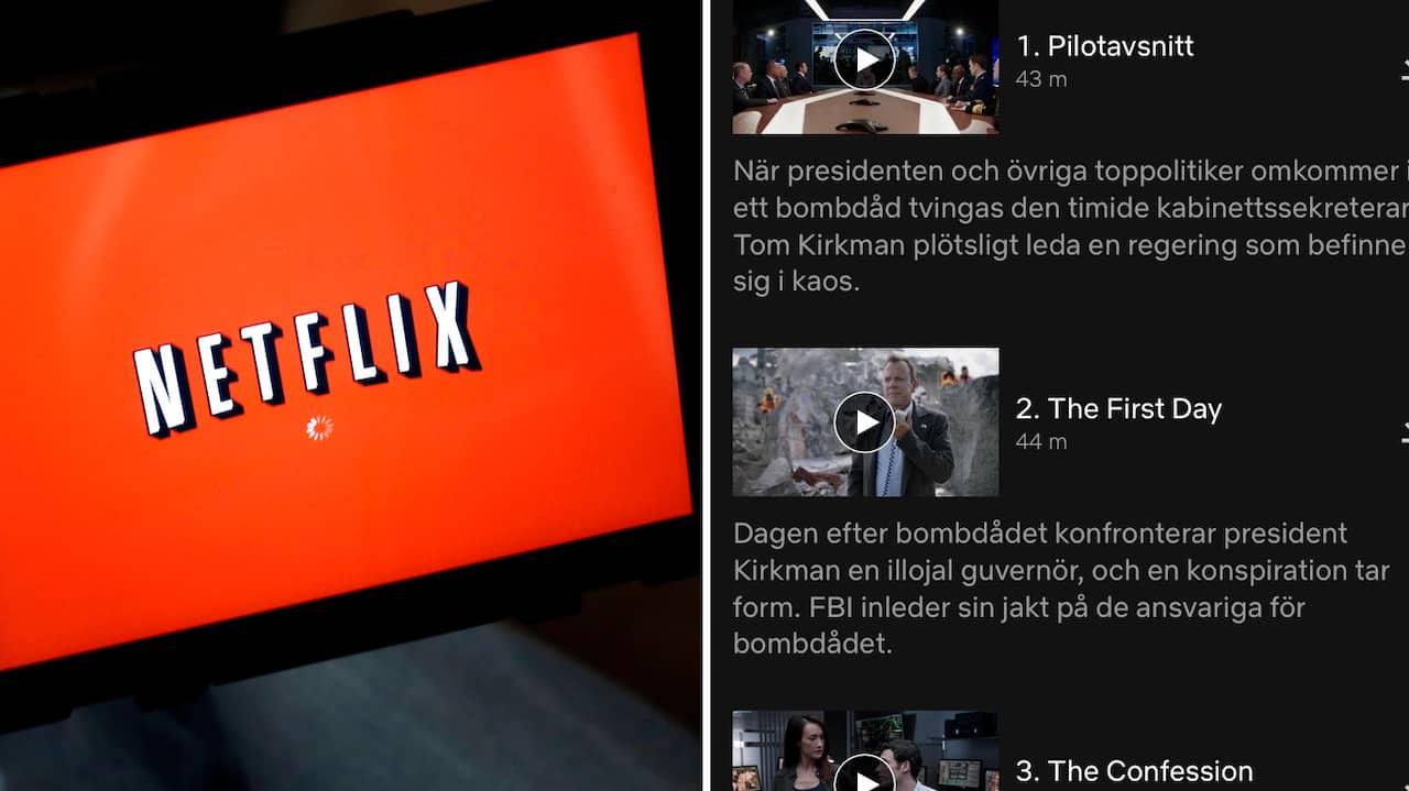 Netflix pris 2019  Guide till de olika abonnemangen a3514ed7f5af9