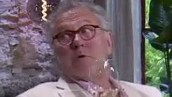 """Tommy Körbergs sjukdomskamp: """"Låg på golvet i tio dagar"""""""