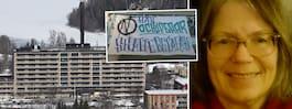 Politikerna har tröttnat – vill ha ett  stopp på ockupationen i Sollefteå