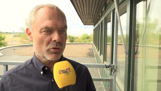 Jan Björklunds krav: Utvisning för hedersbrott