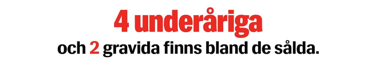 örebro eskort köpa prostituerade i stockholm