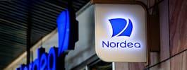 Nordea misstänkt i ny penningtvätthärva