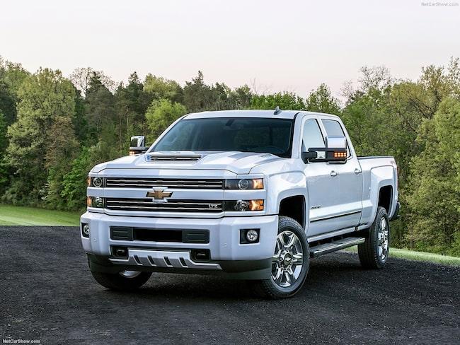 En av de amerikanska biltillverkarna som kämpar för bättre för att lyckas bättre i Japan är Chevrolet.