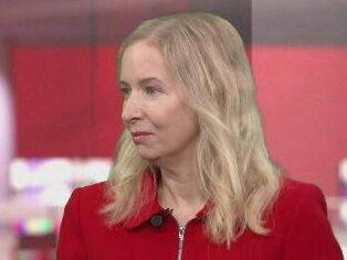 """""""Det troliga är att Löfven blir statsminister igen"""""""