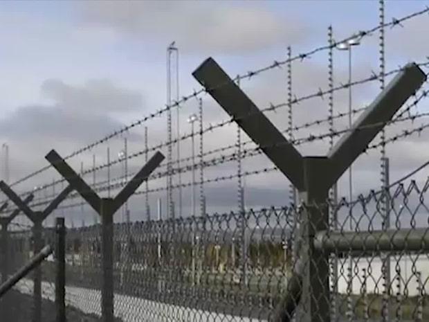 Jättefängelse kan bli verklighet i Trelleborg