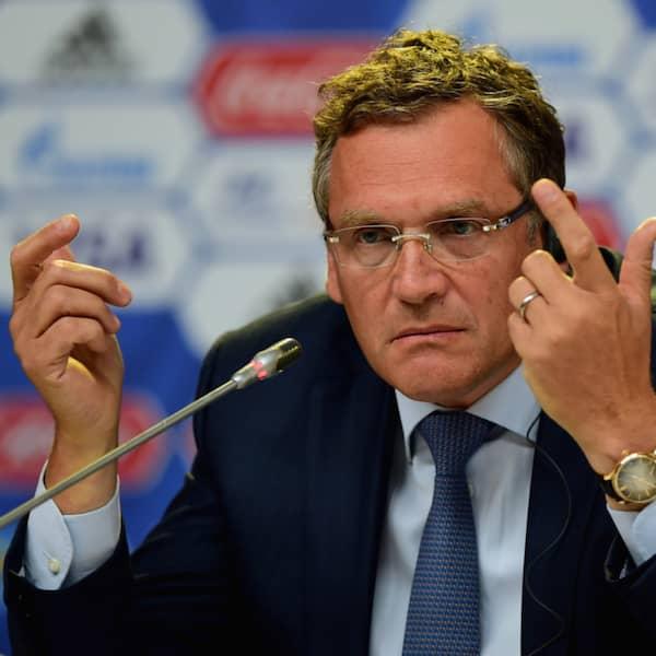 Uefa kanner sig lurat av fifa
