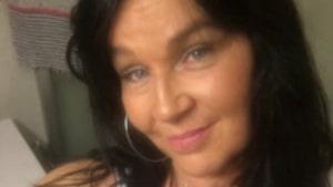 Viola knivhöggs femton gånger - nu döms hennes ex till fängelse