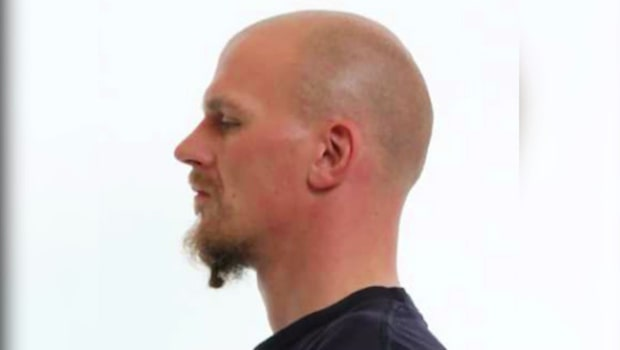 Björn Kollberg, 33, krossade oväns skalle –får sänkt straff