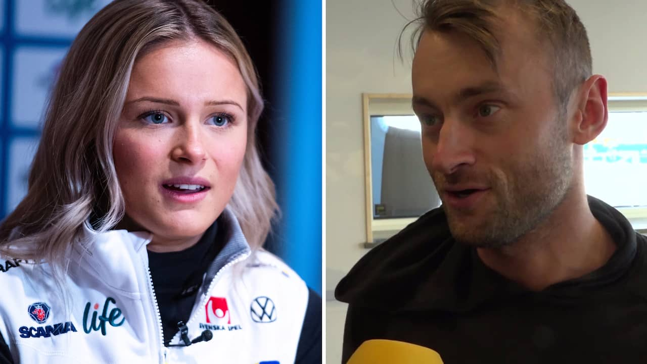 Karlssons nya tv-projekt med Northug – i Sverige