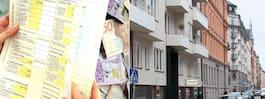 Ny skattetjänst – lättare deklarera för såld bostad