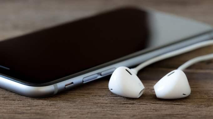 Nu kommer flera nya rykten om den kommande Iphone-modellen.