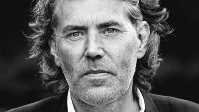 Det hedersrelaterade våldet, som är sprunget ur klansamhället, är mer omfattande än vad folk tror, säger författaren Per Brinkemo.