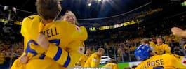 VM-guld efter straff-rysare