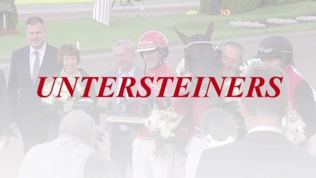 Untersteiners 10/10