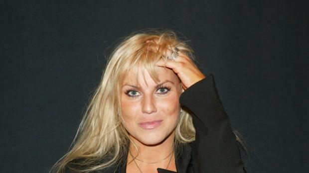Josefin Nilssons sista dagar i livet