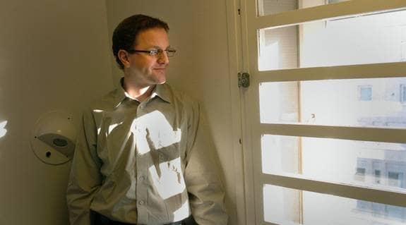 Helge Fossmos uppgifter om att fler var inblandade i morddramat i Knutby måste utredas. Det kräver pastorns advokat. Foto: Düsing Jan