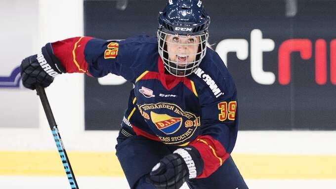 Foto: LINNEA RHEBORG / BILDBYRÅN