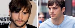 Kutchers bekännelse – i breven till sina ex