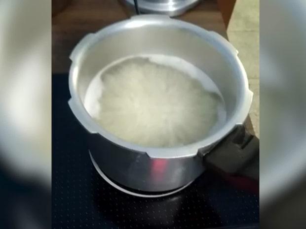 Har du kokat ris på fel sätt i hela ditt liv? Så här borde du alltid göra enligt forskarna