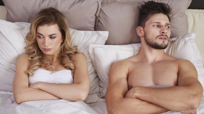 Dating svart killar vs vita killar