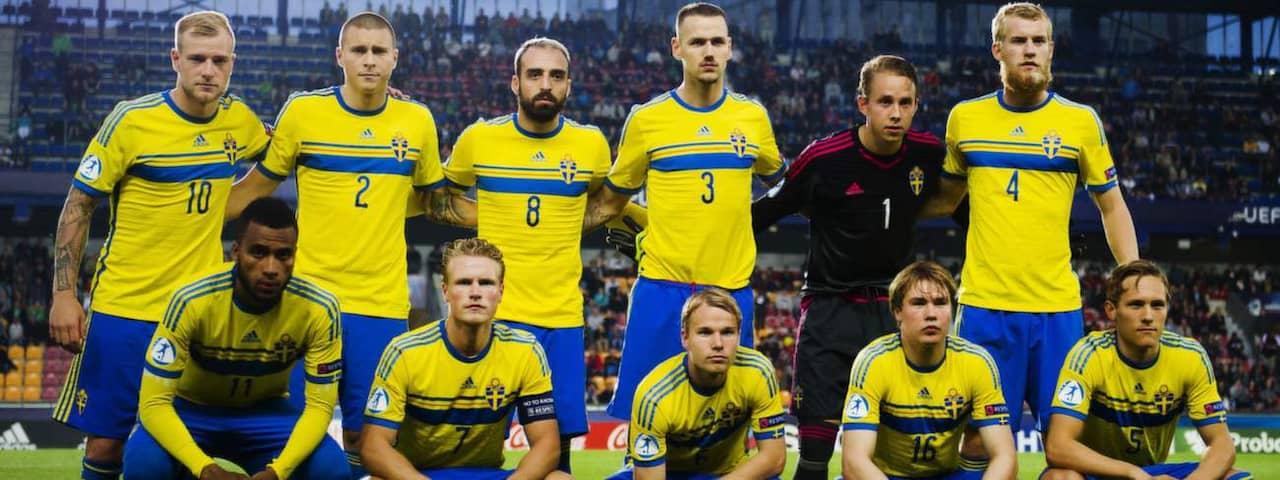 Sprickan inom svensk fotboll – efter U21-landslagets succé 99345d0a8b679