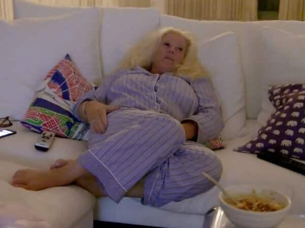 blødning efter samleje gravid seniordate 60