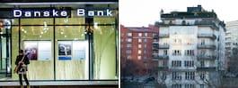 Larmet: Stockholms bopriser steg onormalt lite i januari