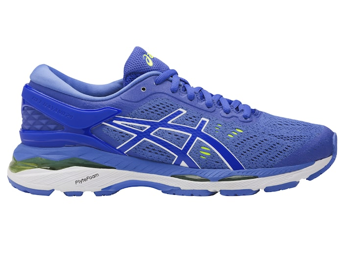 finest selection 8fed6 333b4 Asics Women s Gel- Kayano 24